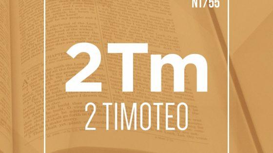 A Través de 2 Timoteo