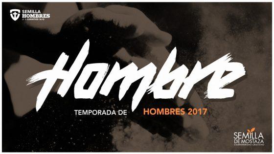 Temporada 1 - 2017
