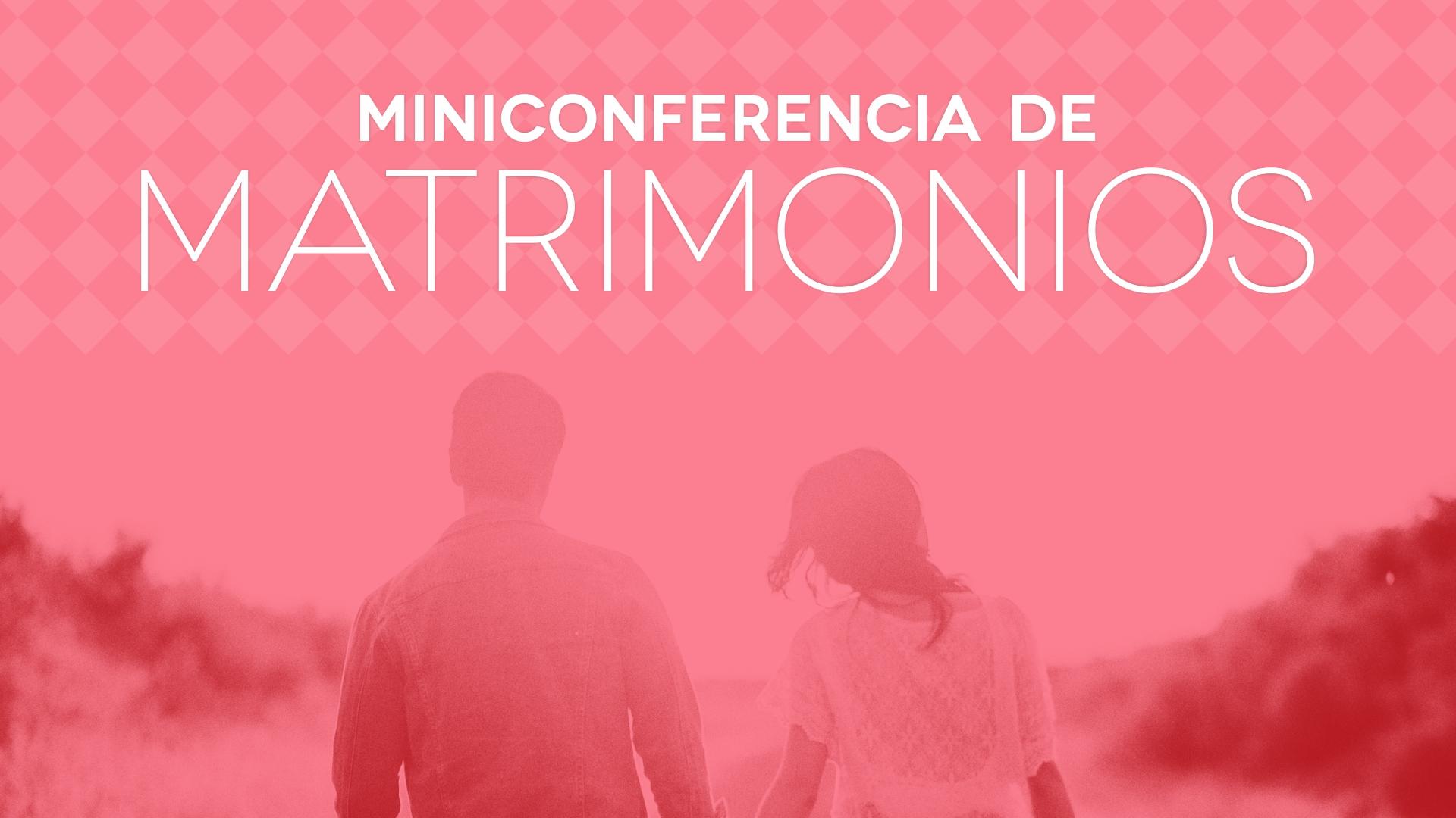 Matrimonio In Cristo : Bajo el orden de dios en mi matrimonio semilla mostaza