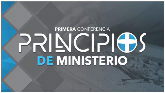 Principios 2018