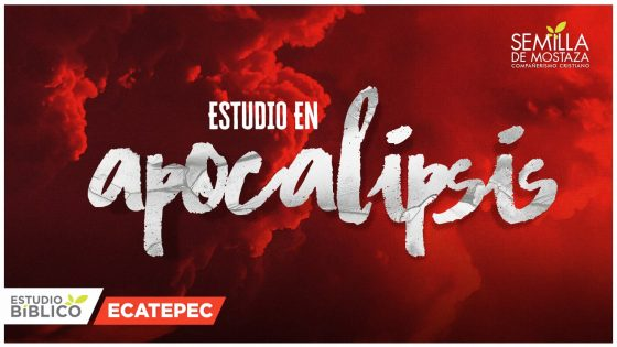 Apocalipsis - Ecatepec