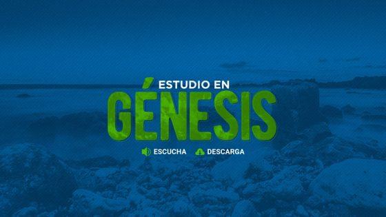 Génesis - Ecatepec