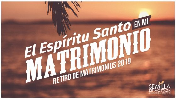 Retiro 2019