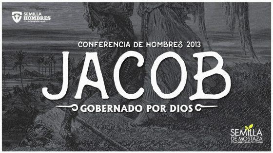 Conferencia 2013