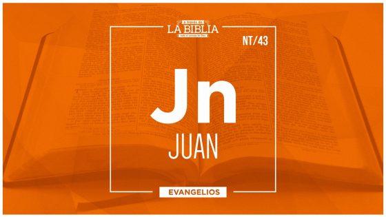 A Través de Juan